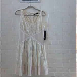 Gorgeous dress. Brand new